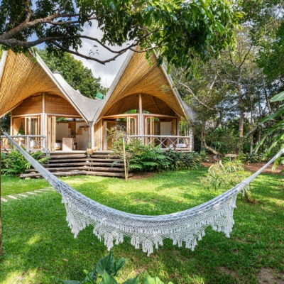 vilasete-hotel-decoracao-1-jardim-rede-casa-bambu