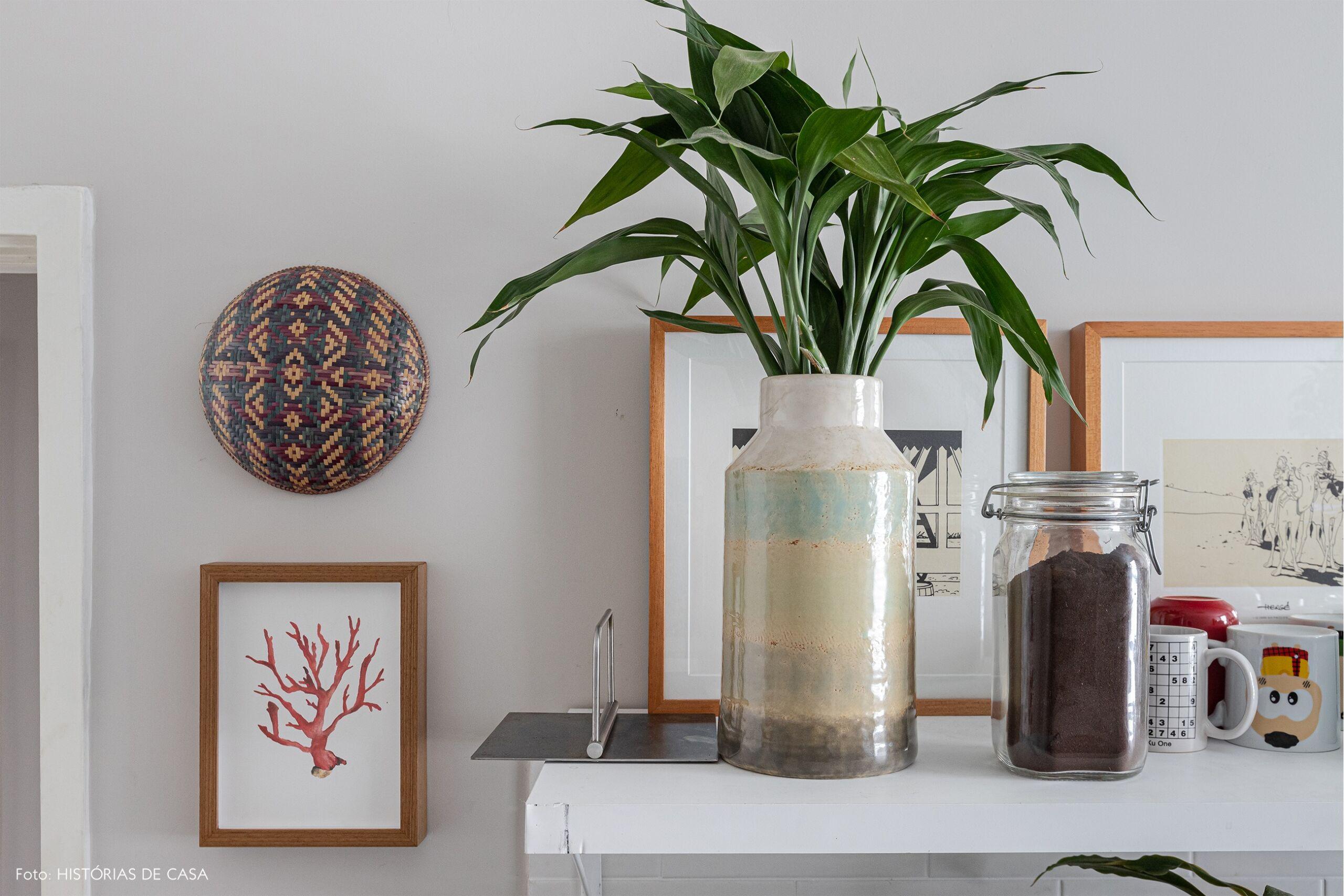 detalhes-cozinha-planta