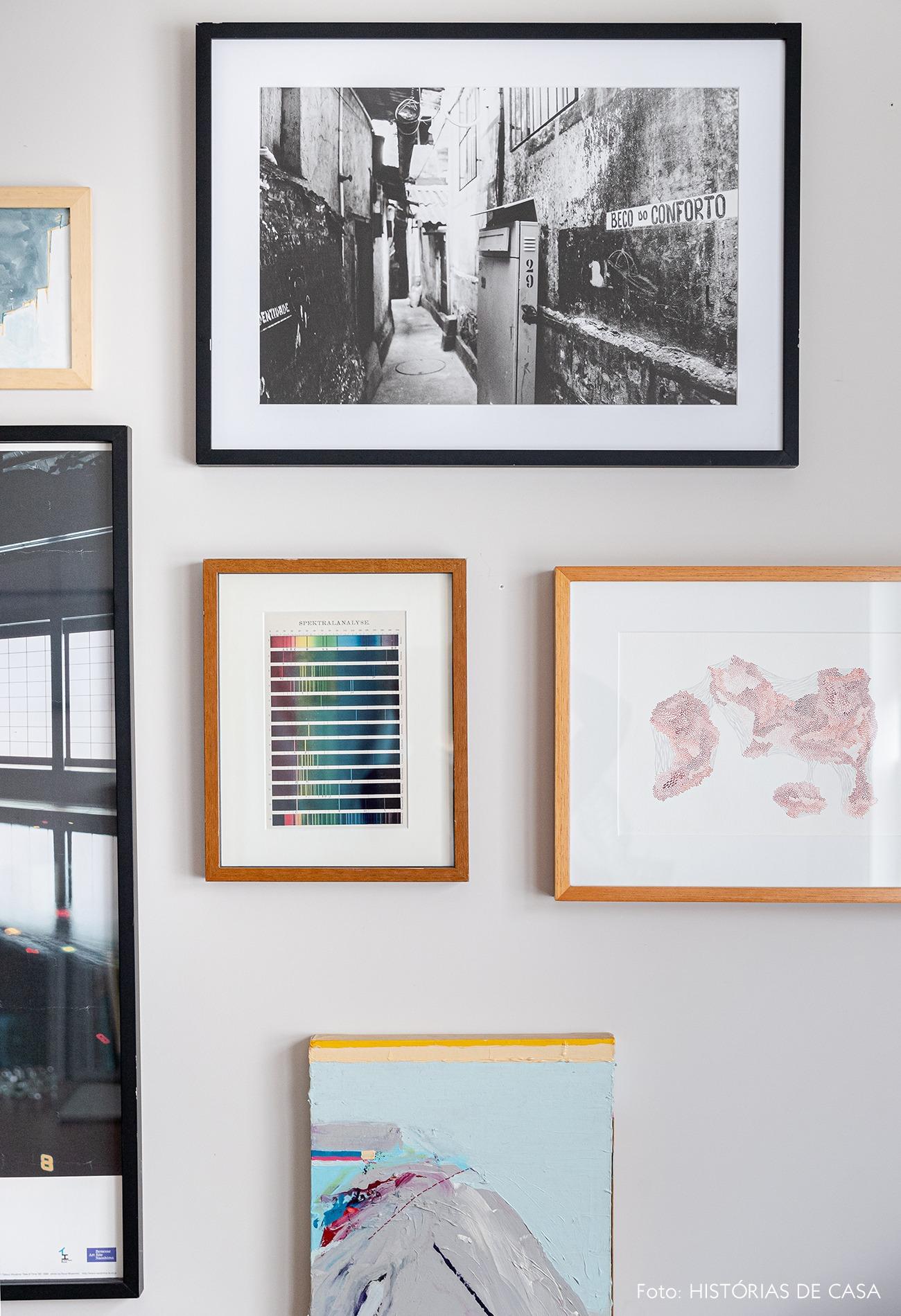 quadros-fotografias-pinturas