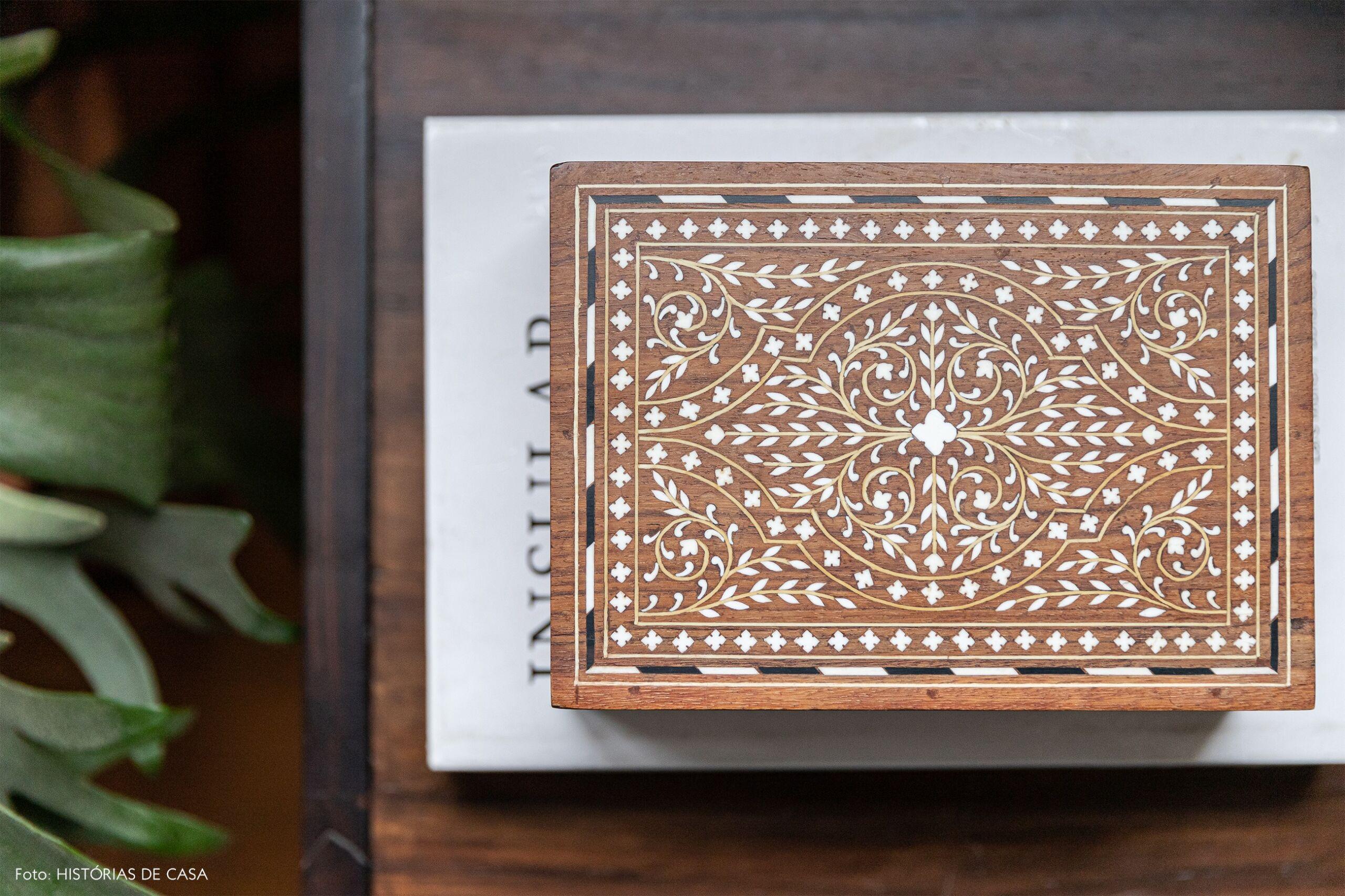 detalhe-caixa-madeira