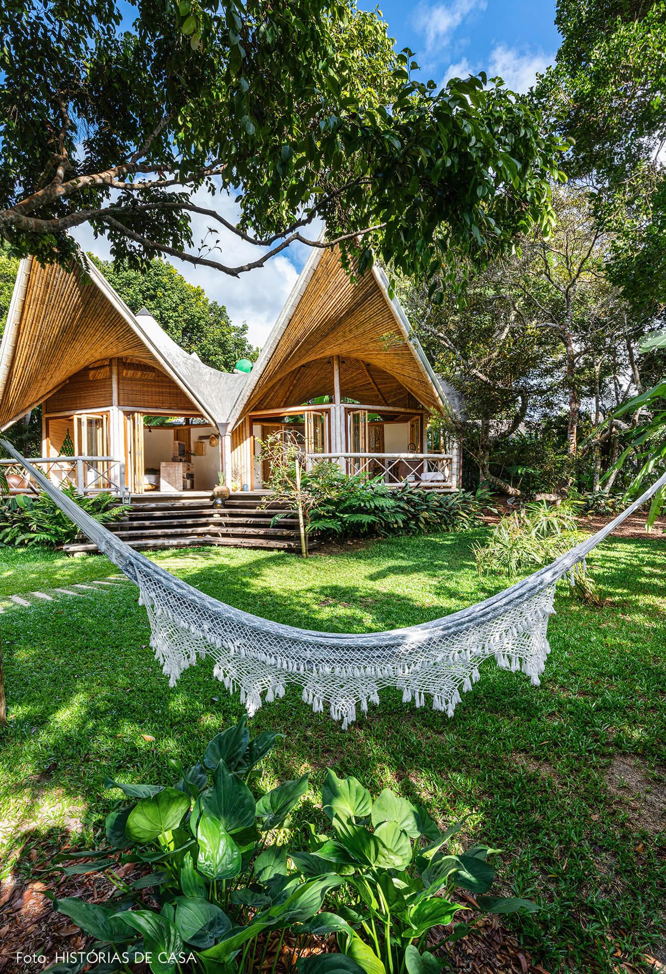 decoracao-2-jardim-rede-casa-bambu