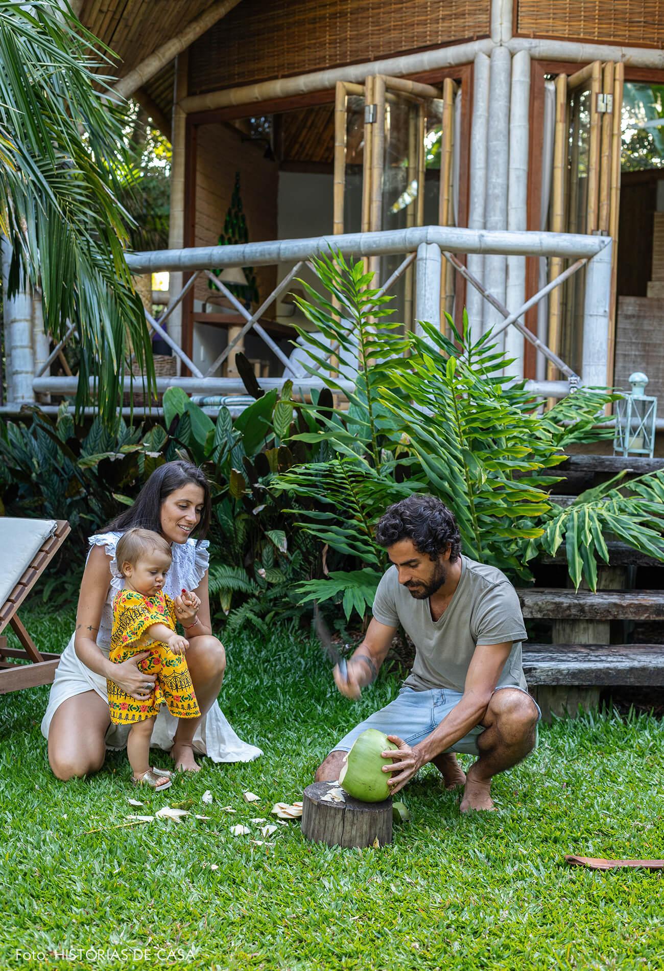 hotel-decoracao-72-retrato-familia-coco-jardim