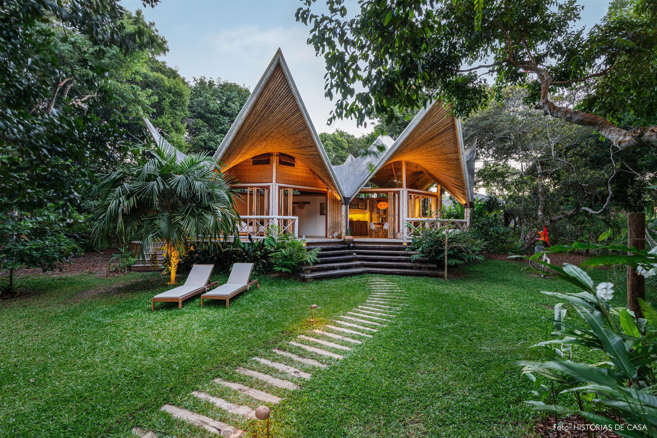 trancoso-vilasete-hotel-decoracao-83-jardim-bambu-chez-long