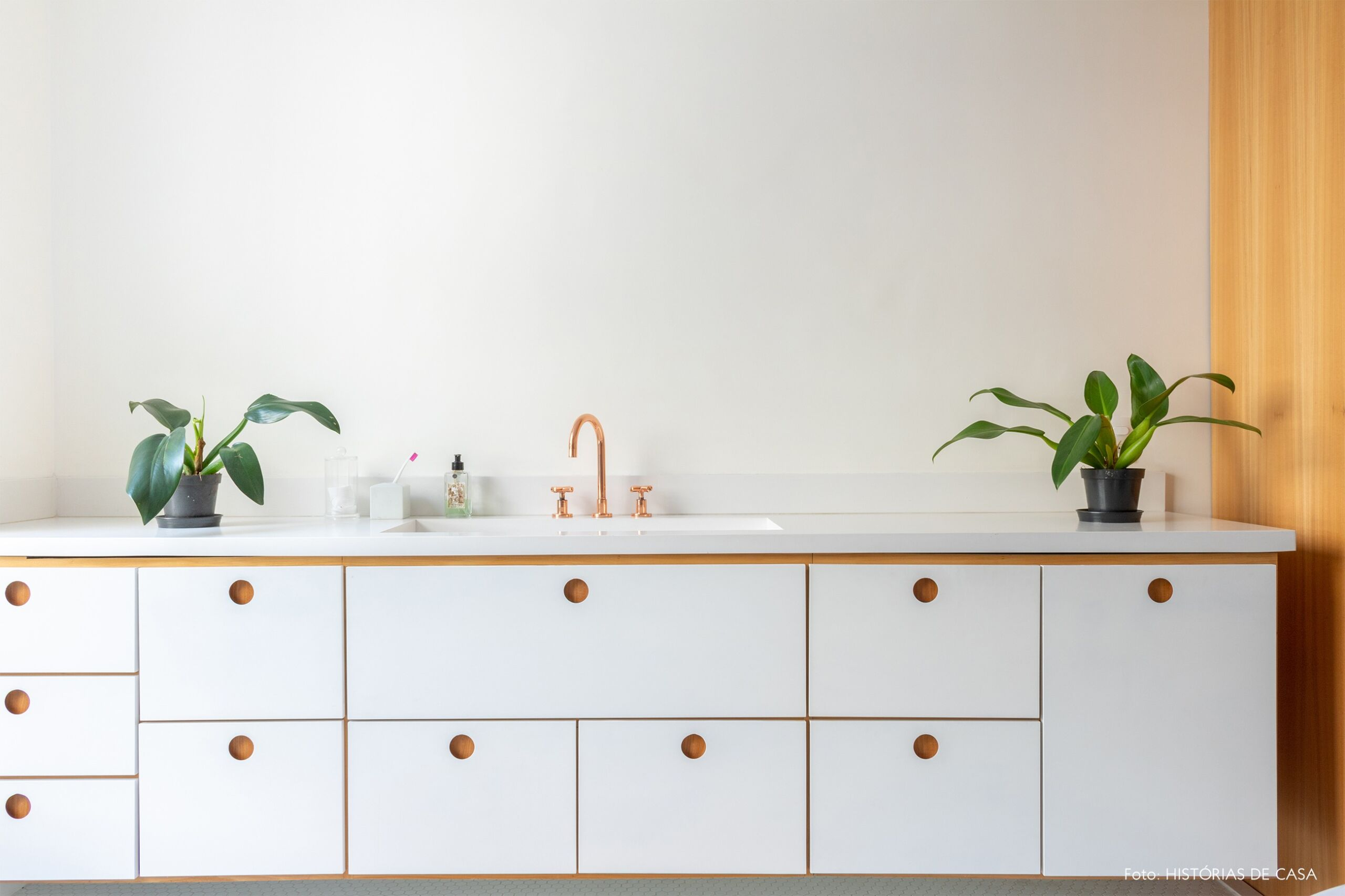 banheir-armario-branco-plantas
