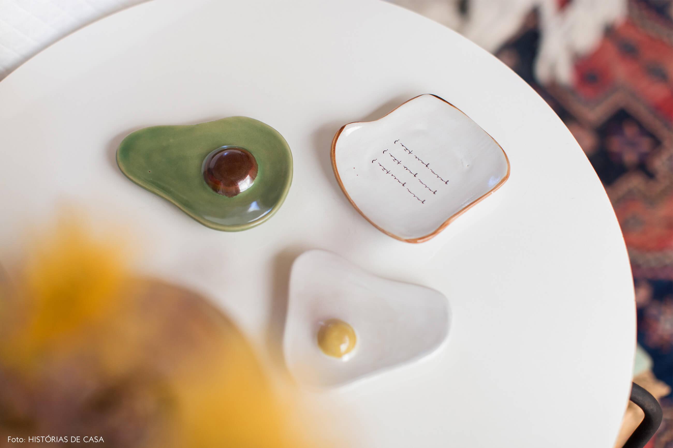 ju-cosi-decoração-detalhe-pratos