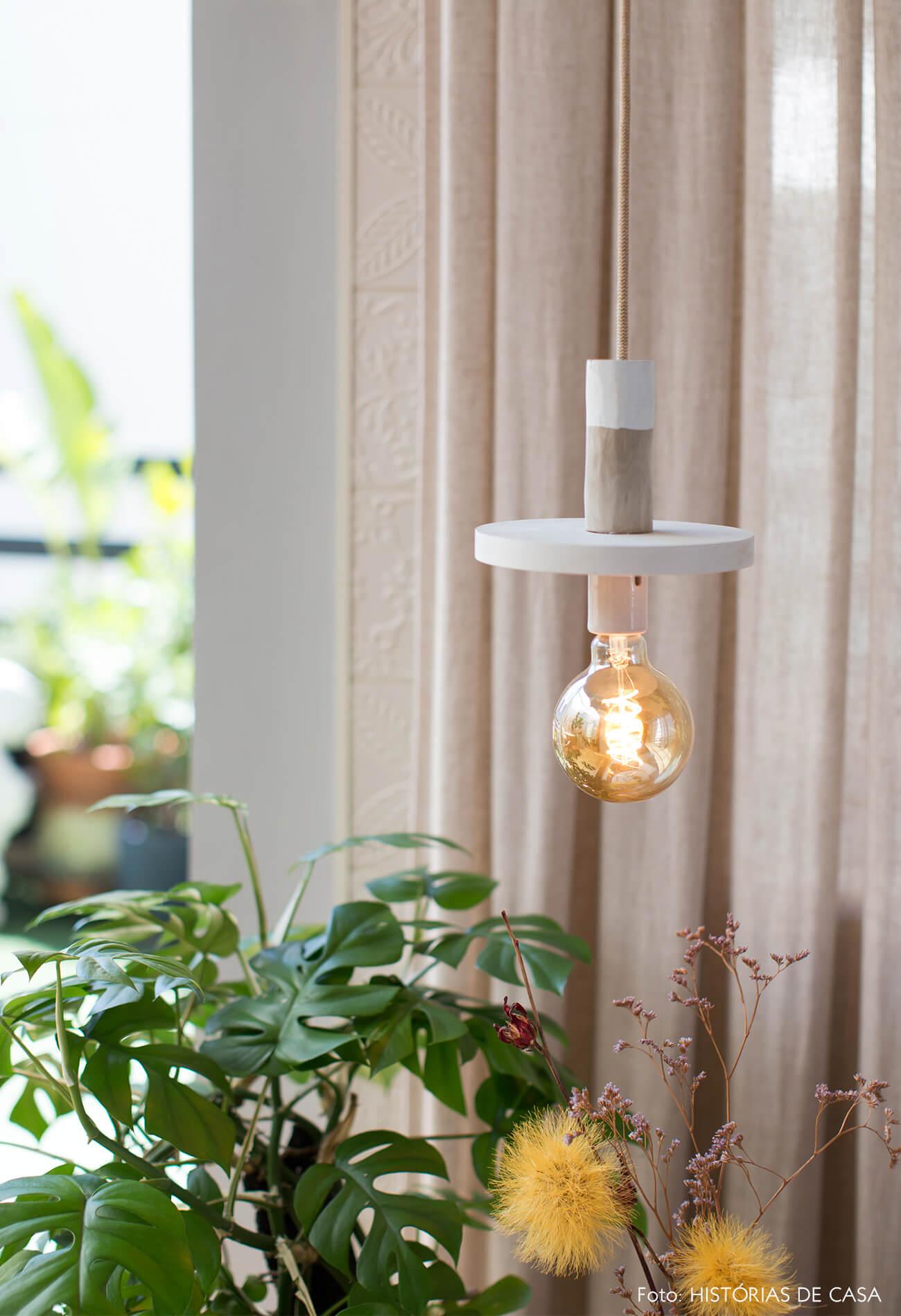 -ju-cosi-decoração-luminaria-de-madeira