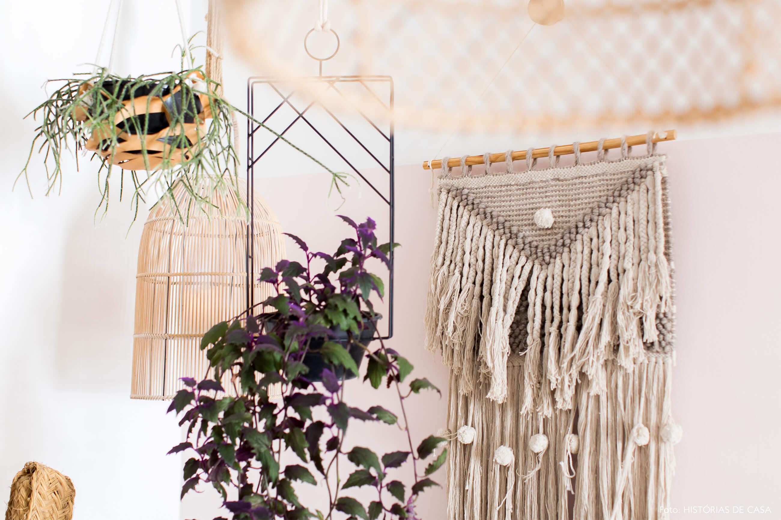 ju-cosi-decoração-detalhe-painel-tecido