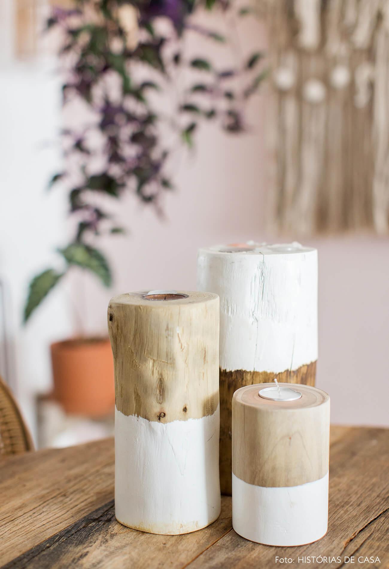 ju-cosi-decoração-porta-vela-de-madeira