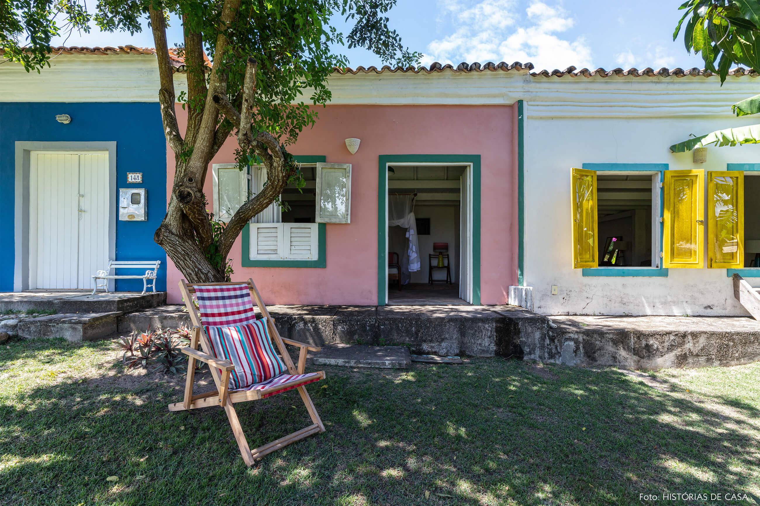 flavia-decoração-trancoso-casa-rosa
