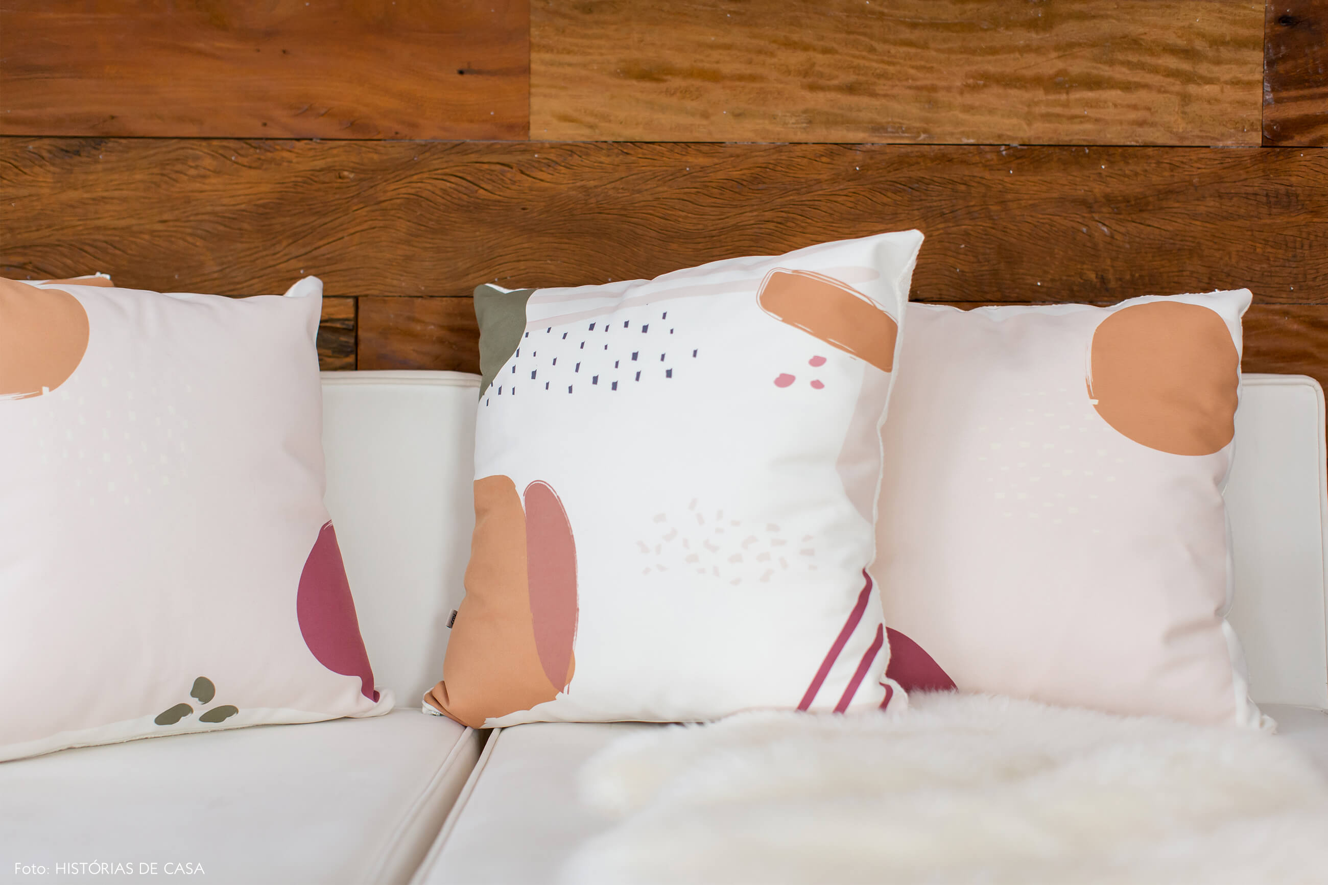 ju-cosi-decoração-almofadas-estampadas