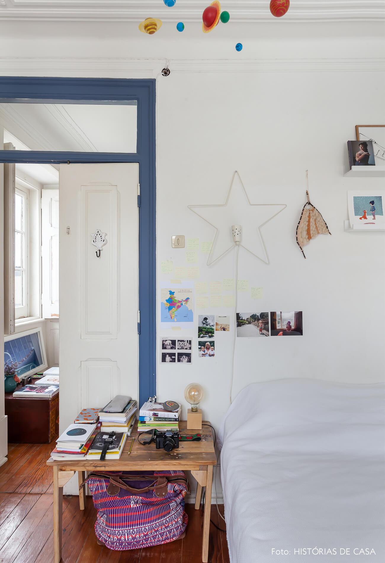 mariana-portugal-decoração-quarto-branco-com-movel-de-madeira
