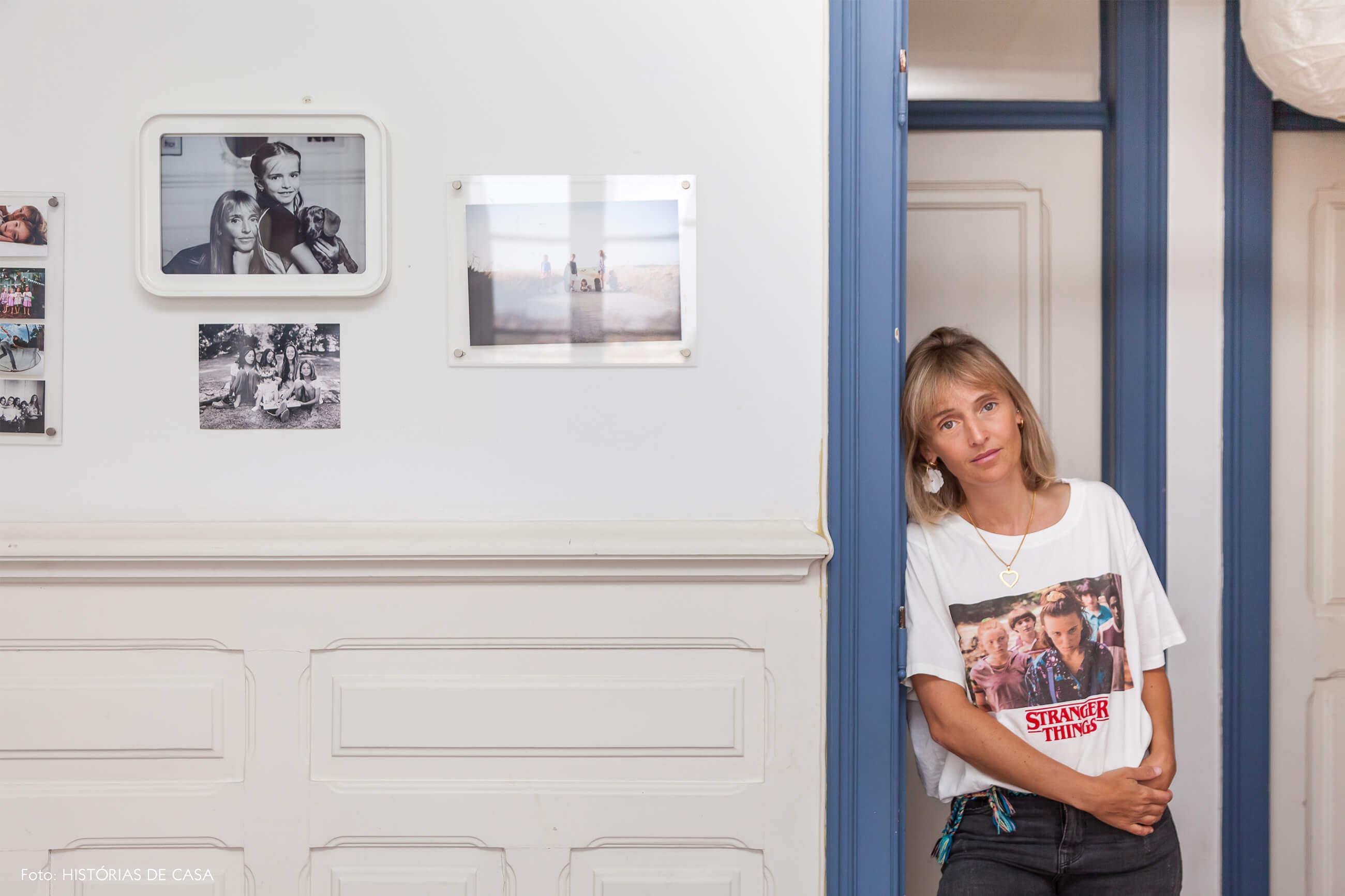 mariana-portugal-retrato-decoração-com-fotos