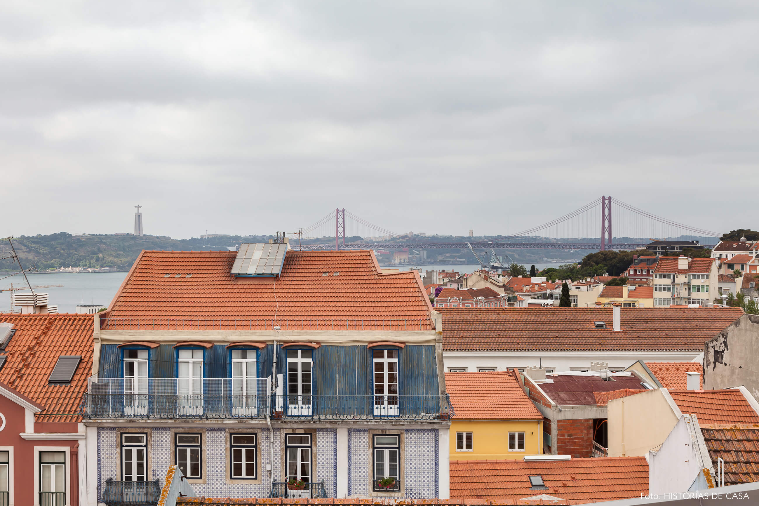 mariana-portugal-decoração-vista-cidade