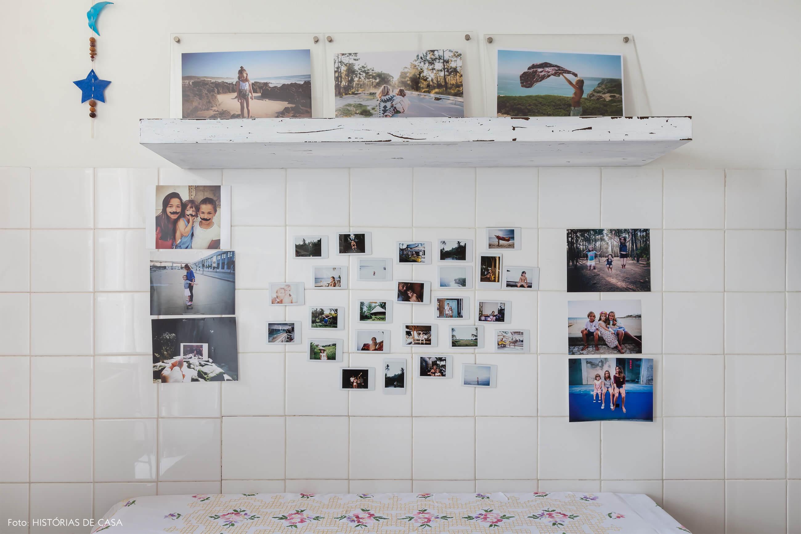 mariana-portugal-detalhes-fotos-na-parede