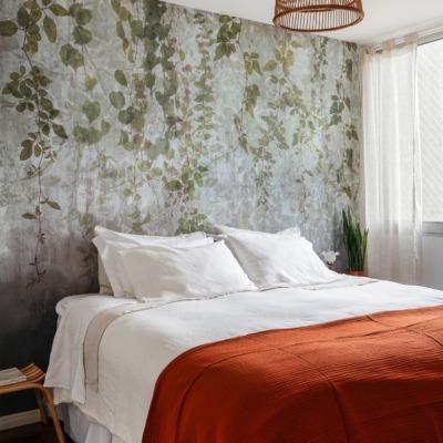 vanessa-decoração-ap-quarto-papel-de-parede