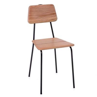 cadeira-pampulha-desmobilia