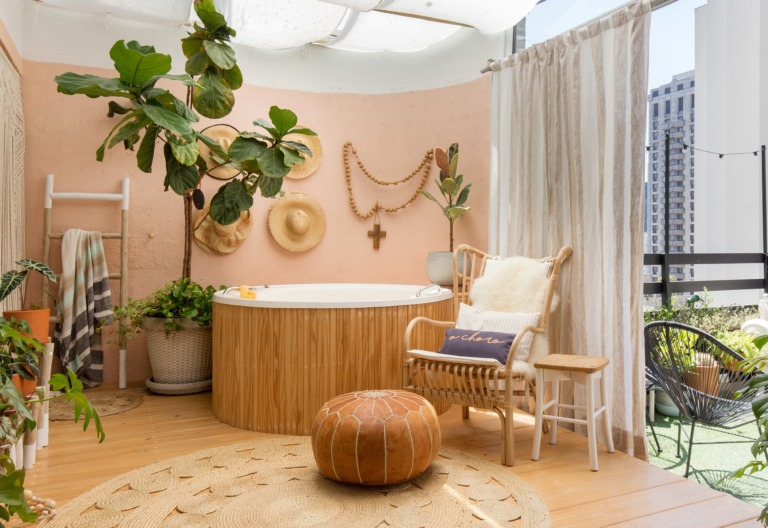 ju-cosi-home-decoração-ofuro-e-itens-em-madeira