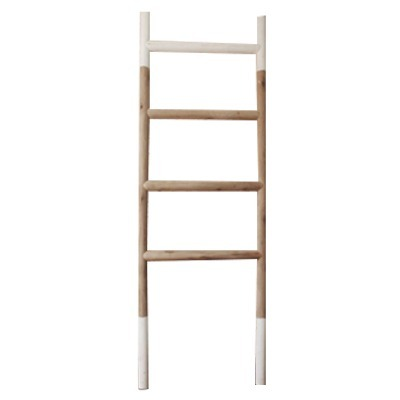 escada-cosi-home