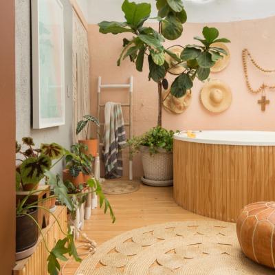 ju-cosi-home-decoração-ofuro-e-suportes-para-plantas-em-madeira