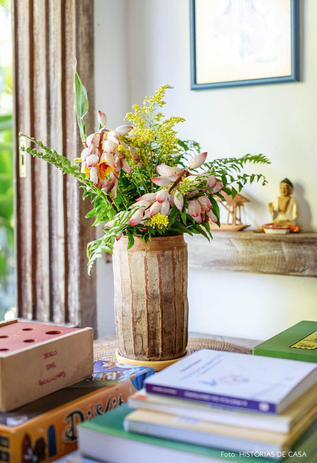 vas-rustico-com-flores