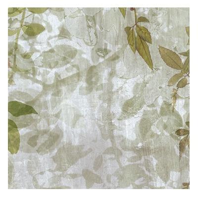 painel-paisagens-folhas-e-memÓrias-cinza-adriana-e-carlota-branco