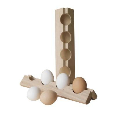 porta-ovos-de-madeira-cosi-home