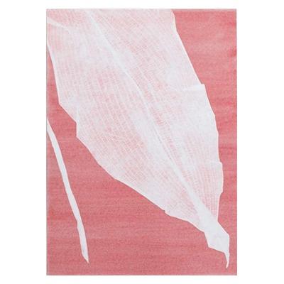 série-folhas-silvia-ruiz-trapezio-galeria