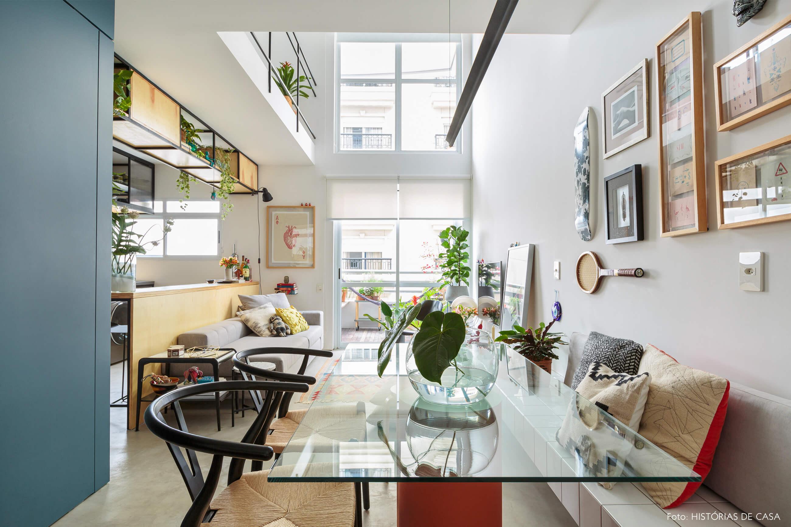 20-flavio-decoração-sala-jantar-com-mesa-de-vidro