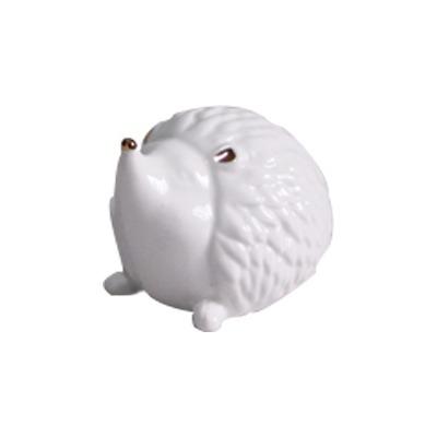 adorno-marmota-branco-fulana-guaçu