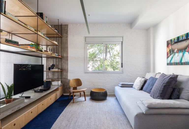 casa100-decoração