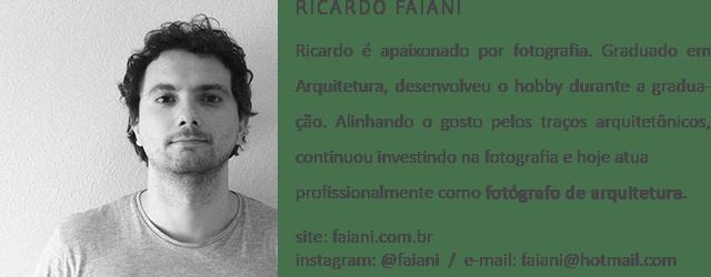colab Ricardo fotógrafo