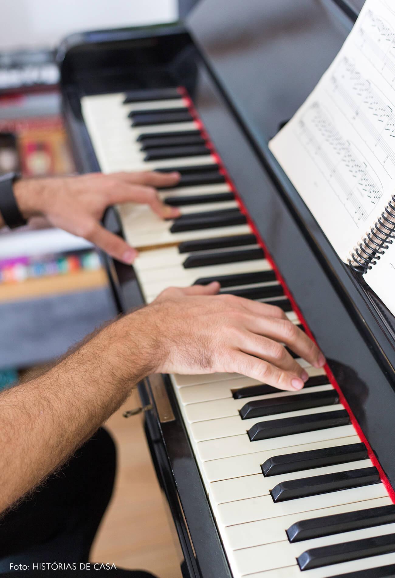 retrato-piano