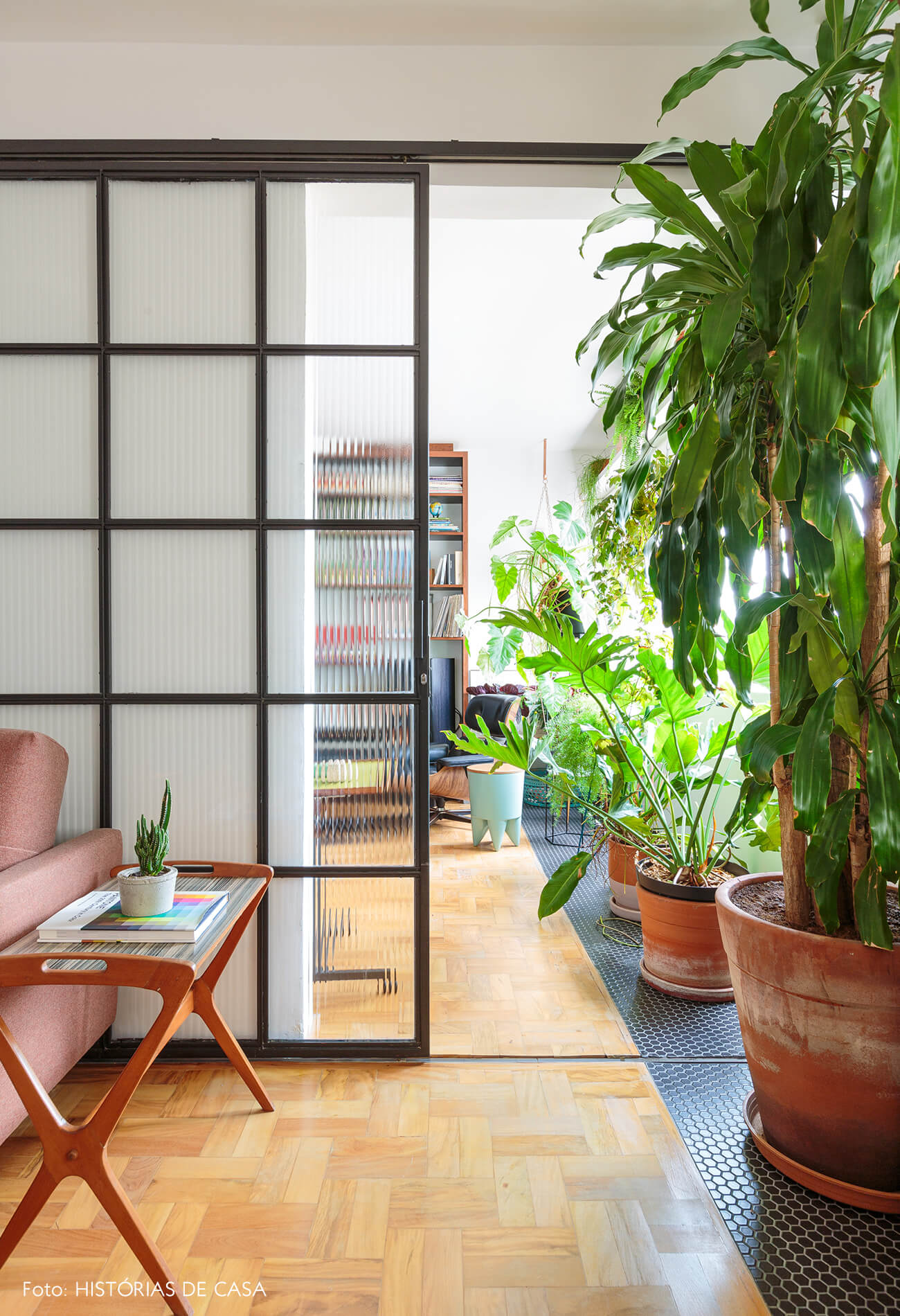 escritorio-com-porta-de-vidro-e-plantas