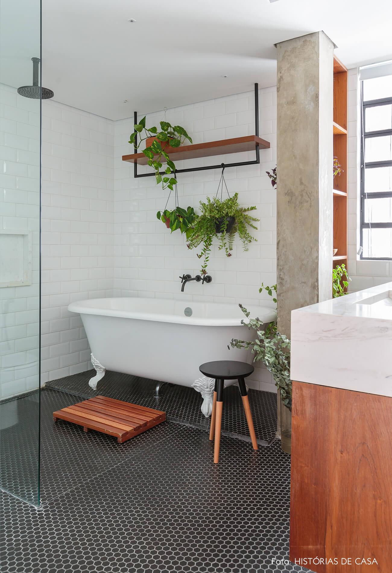 banheira-e-coluna-concreto