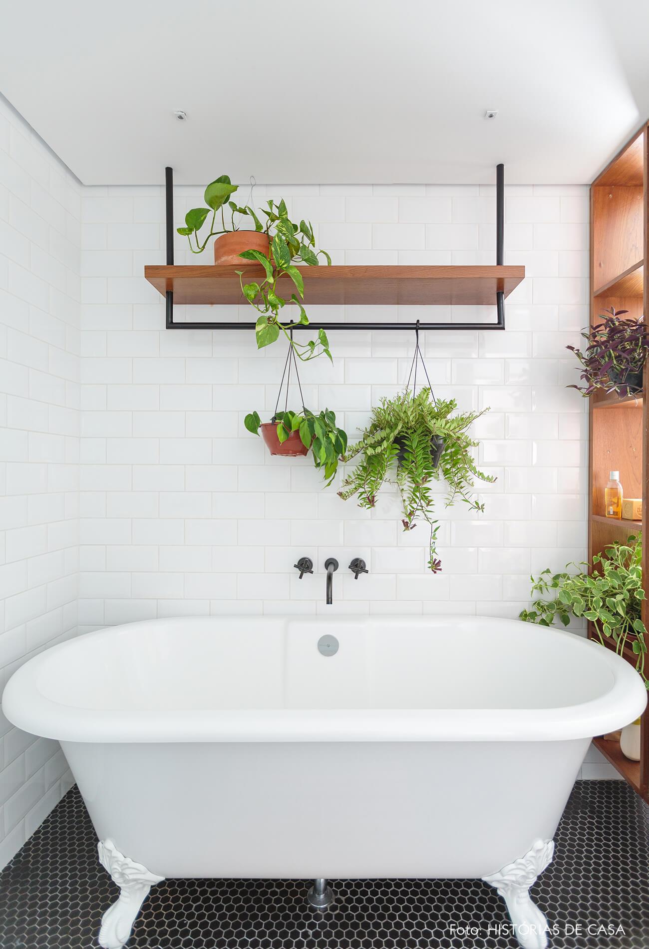 banheira-e-plantas