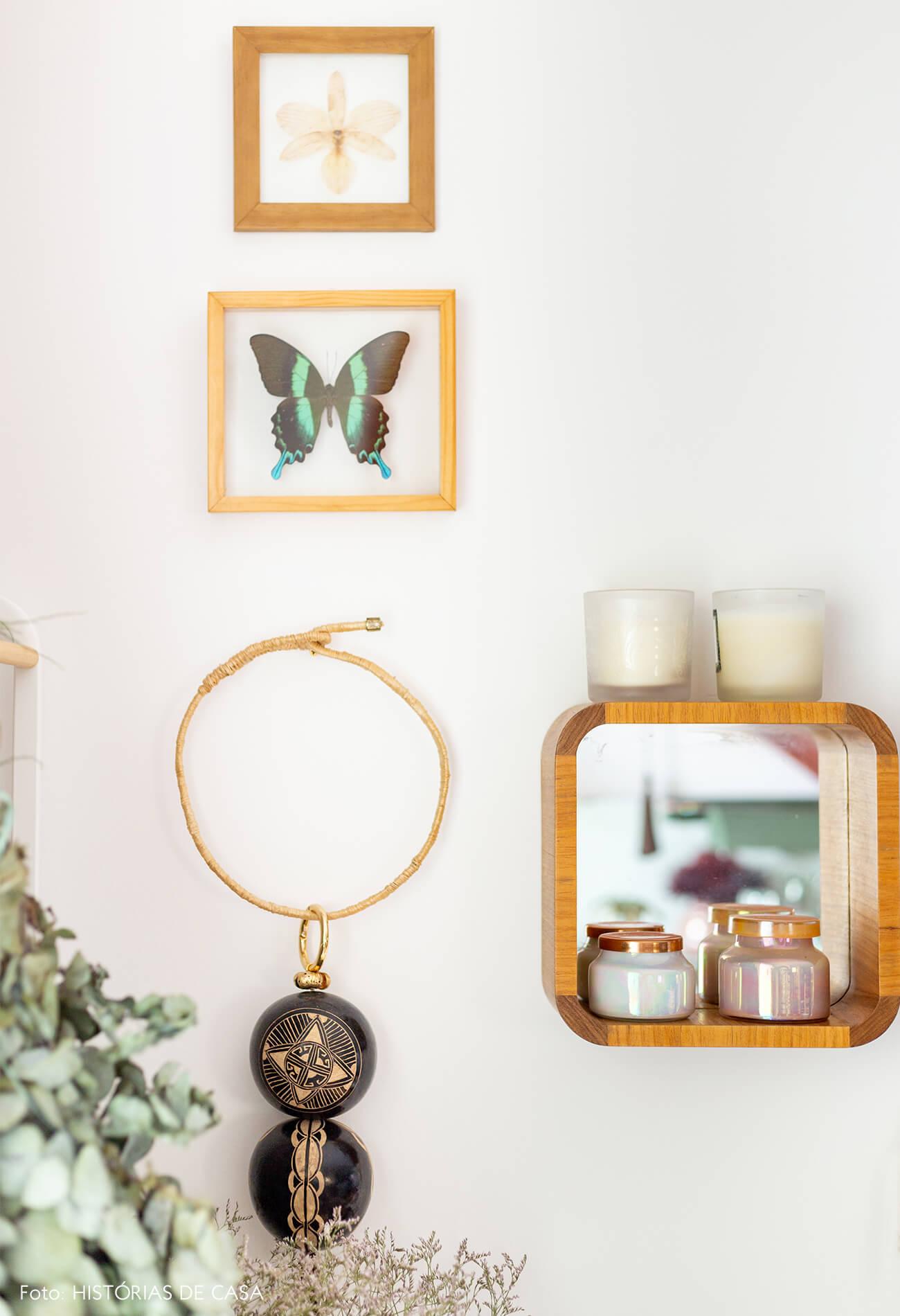 detalhes-espelho-madeira