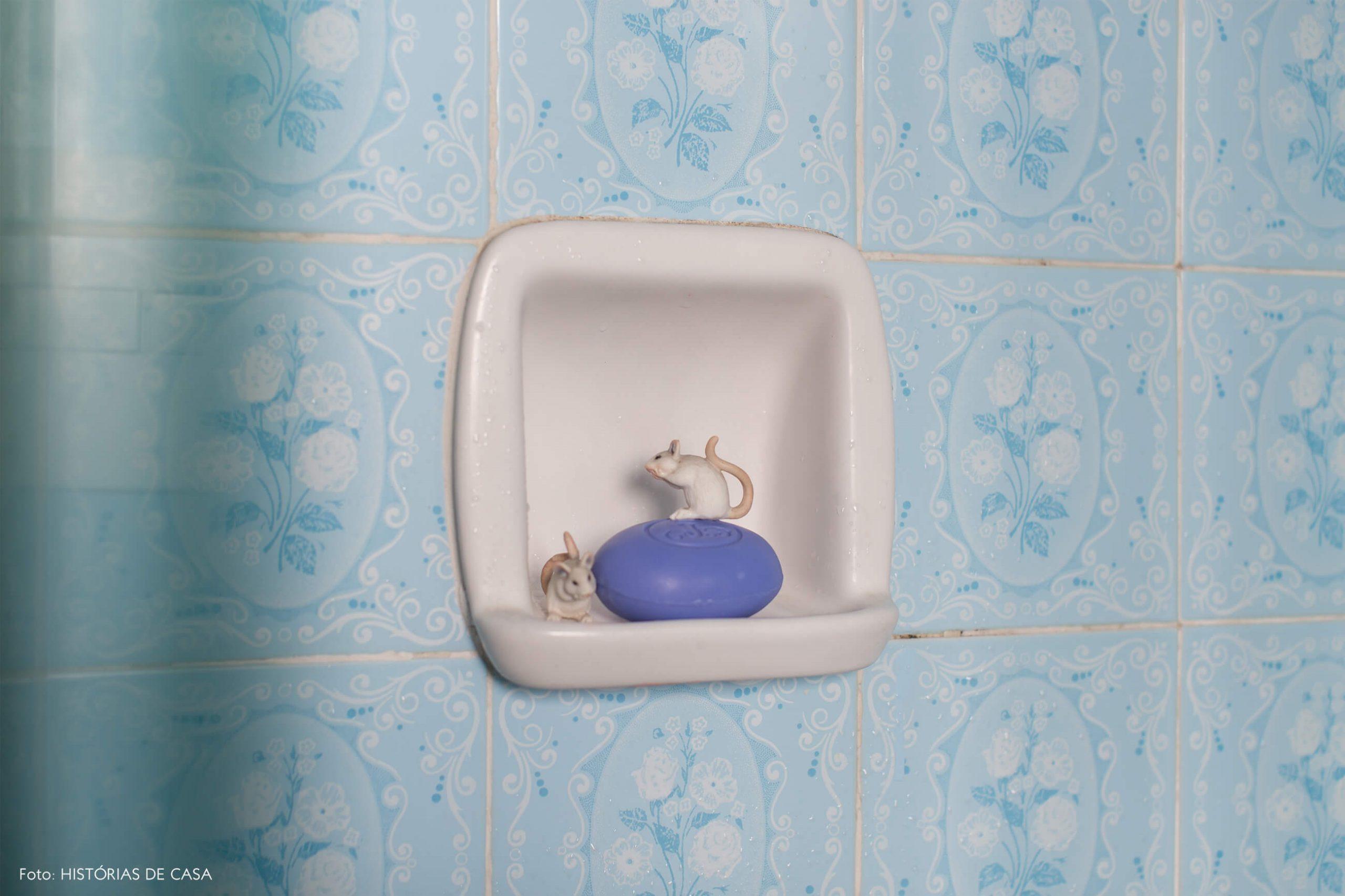 detalhes-brinquedos-em-banheiro