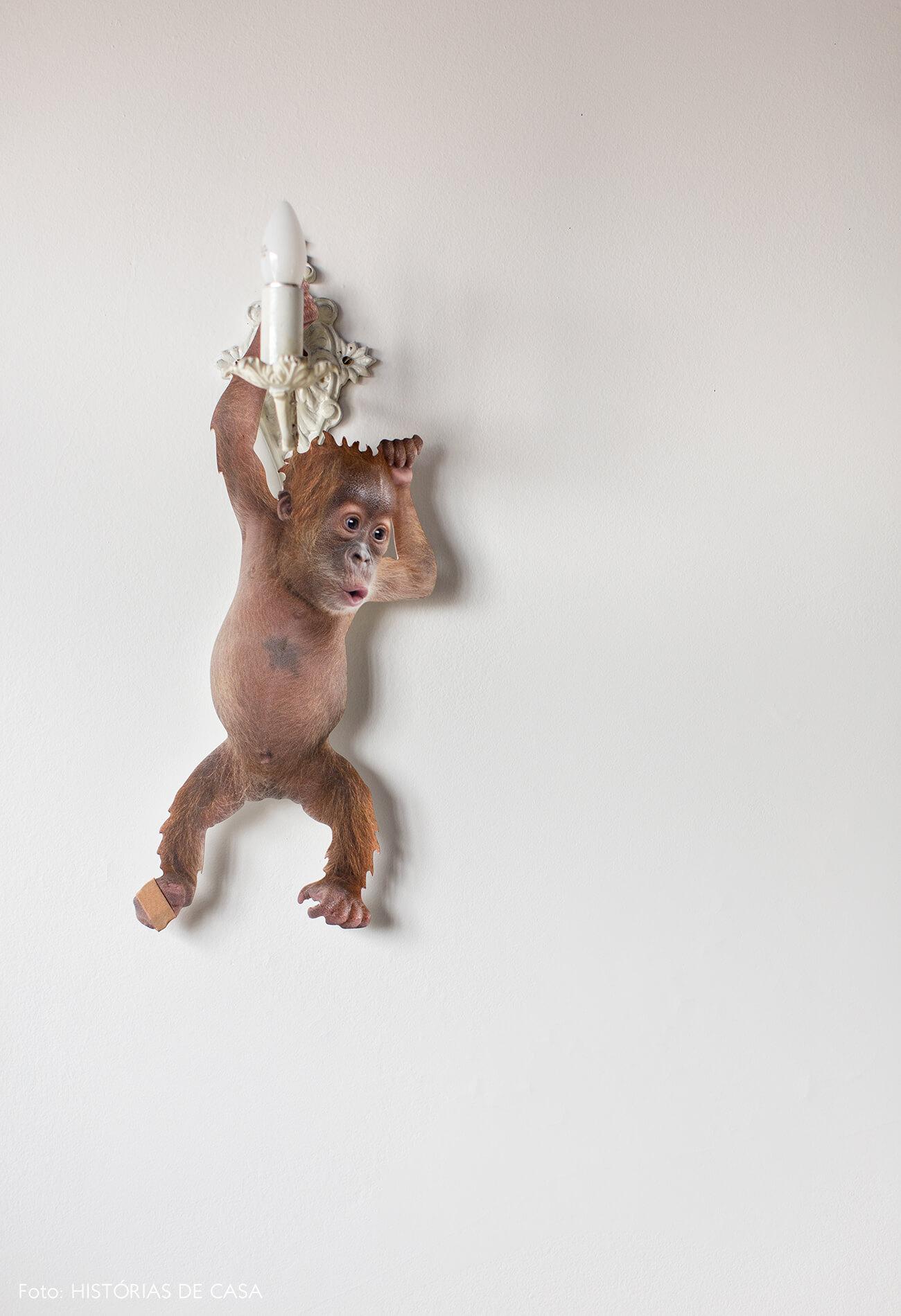 luminaria-macaco