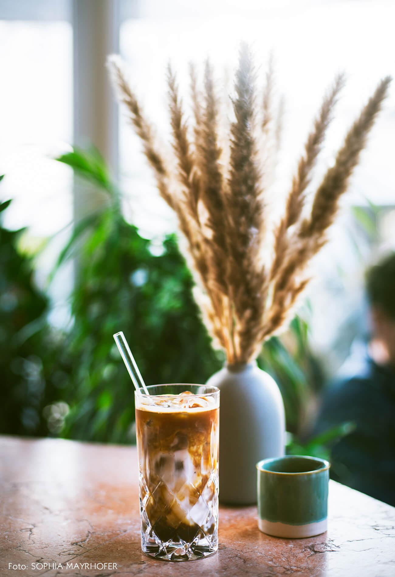 munich-detalhe-bebida