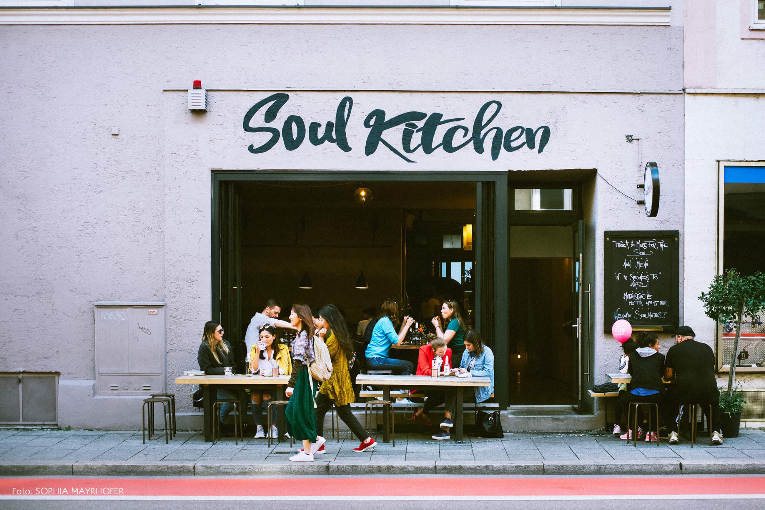munich-restaurante-fachada