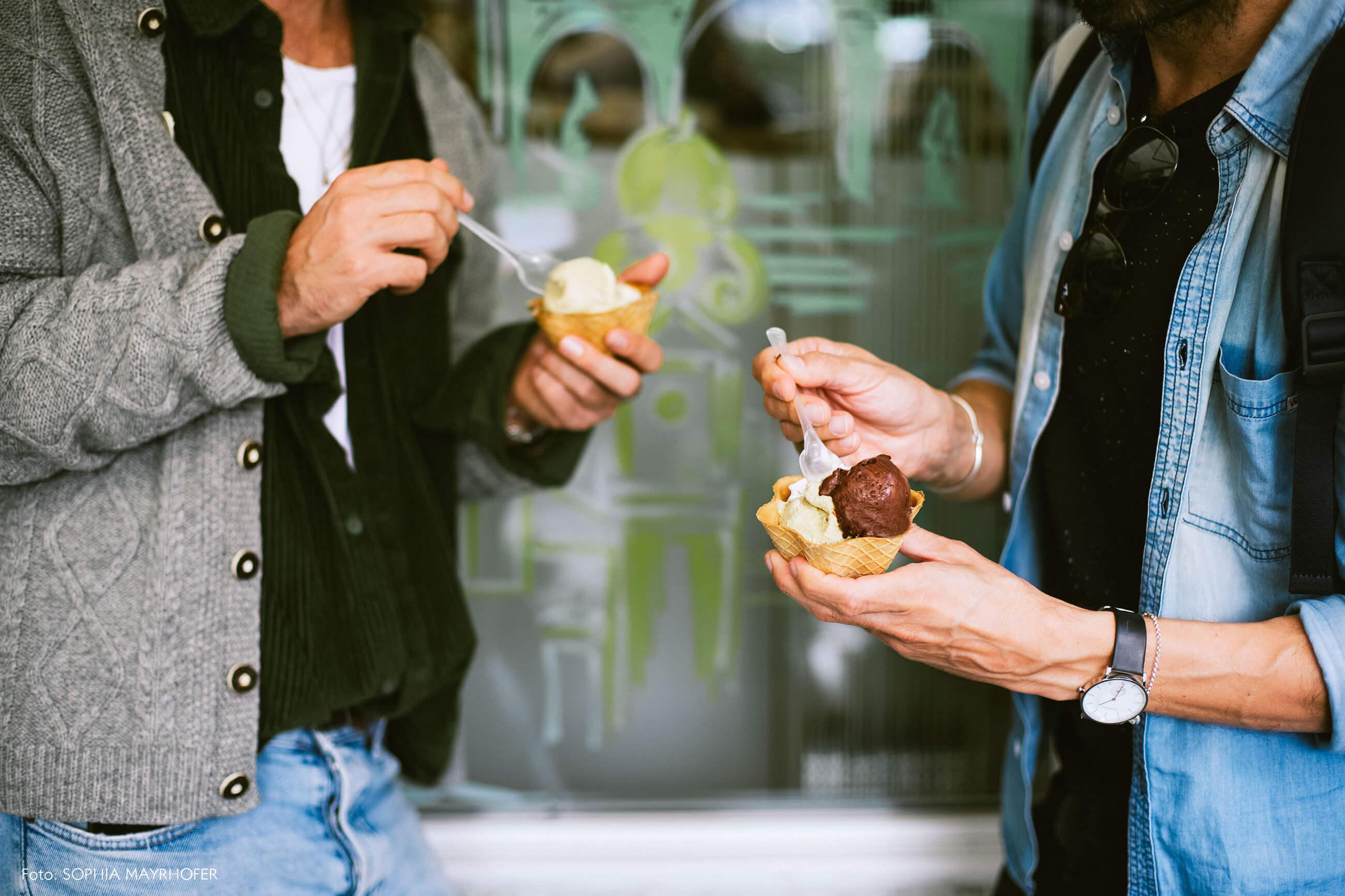 munich-retrato-sorvete