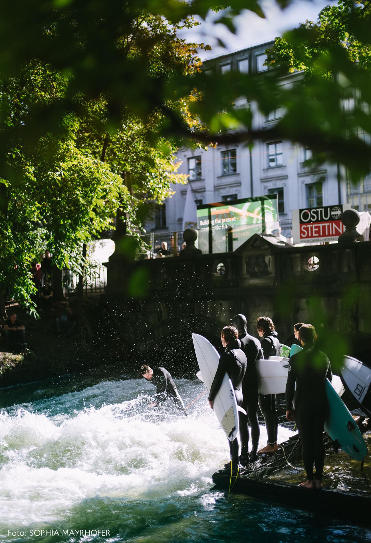 munich-retrato-surf
