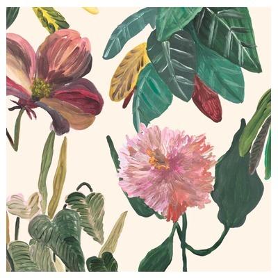 papel-de-parede-flores-imaginÁrias-fundo-branco-pat-lobo-branco