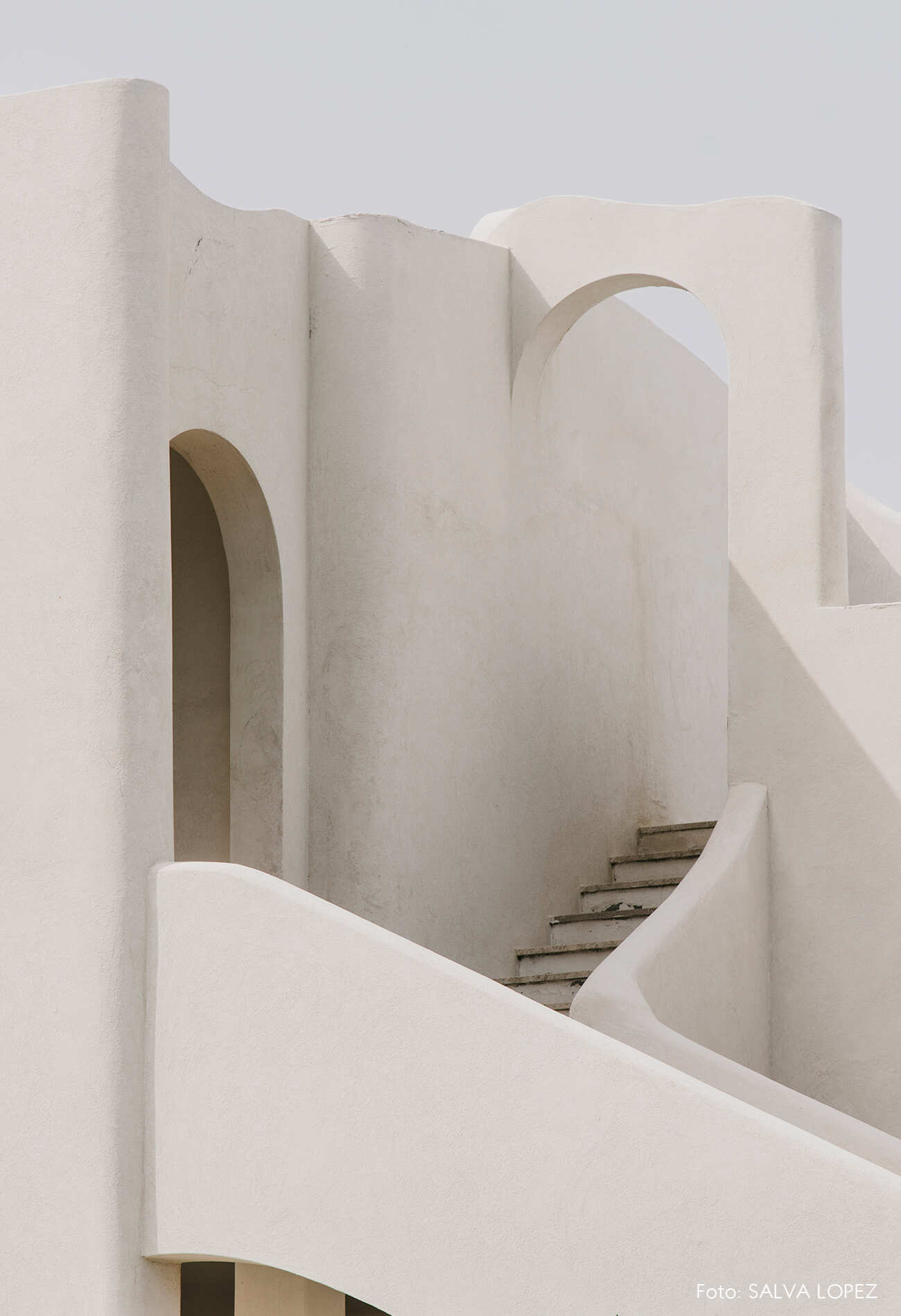 puglia-arquitetura