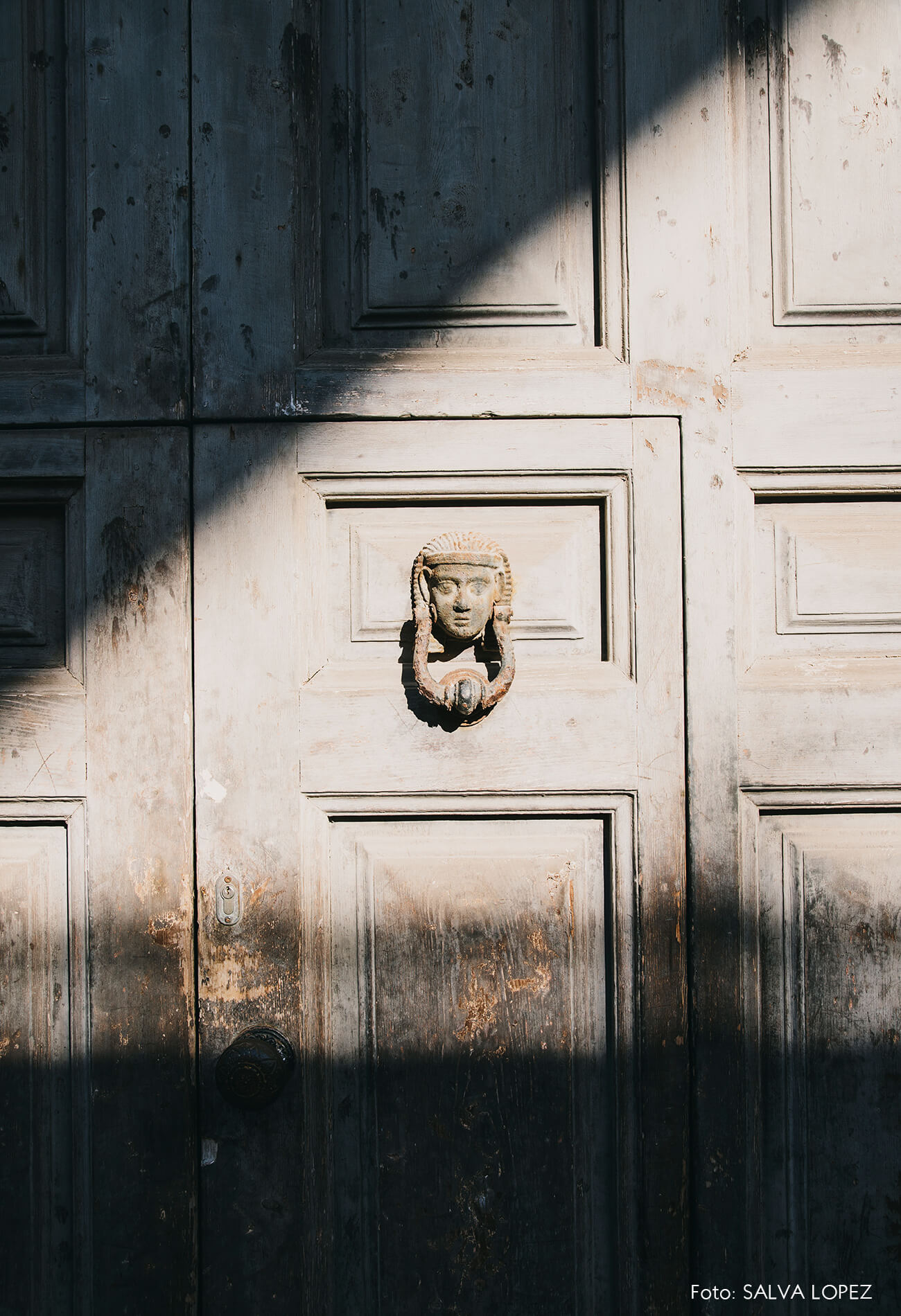 puglia-detalhe-porta