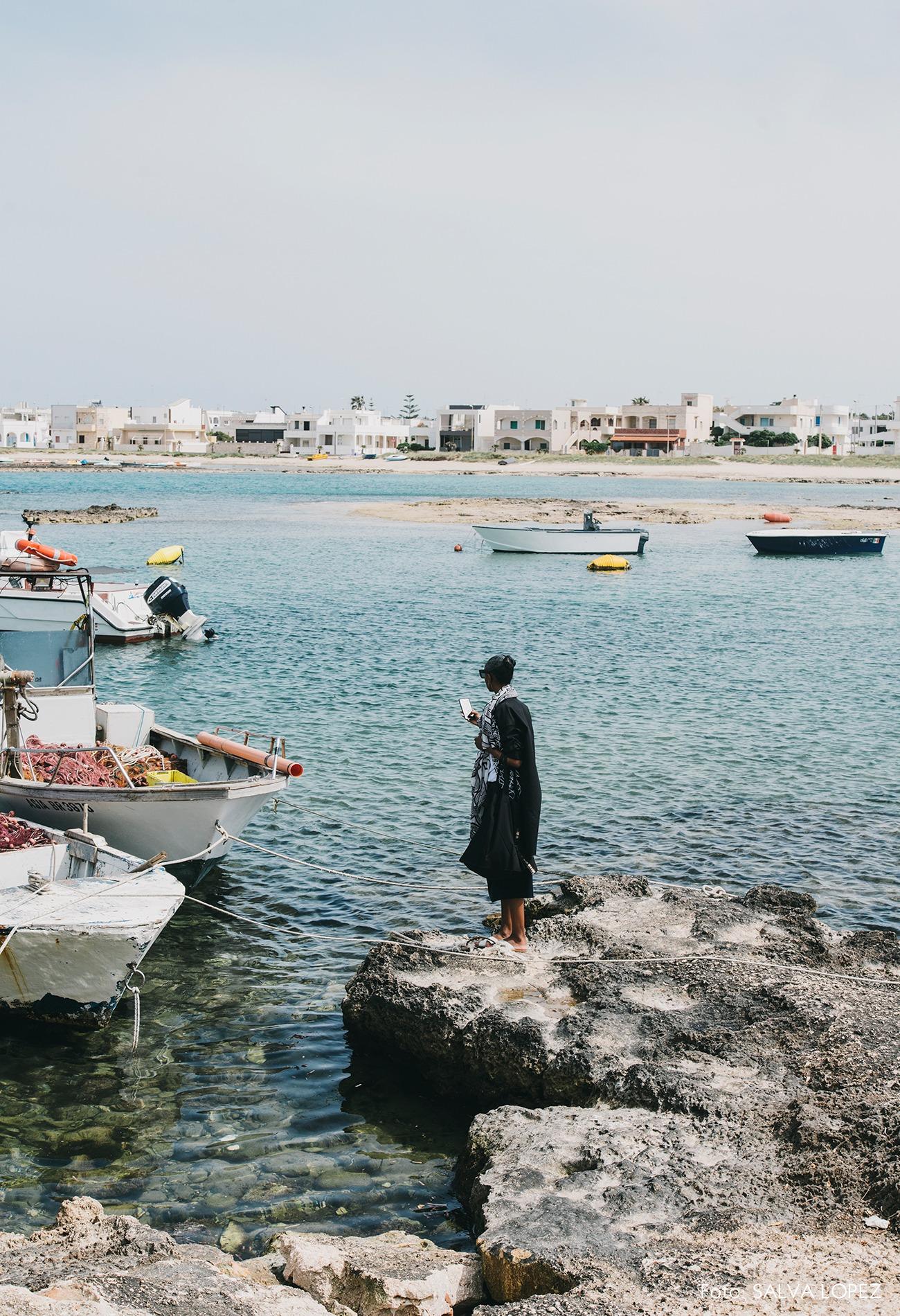 Puglia-mar-pedras