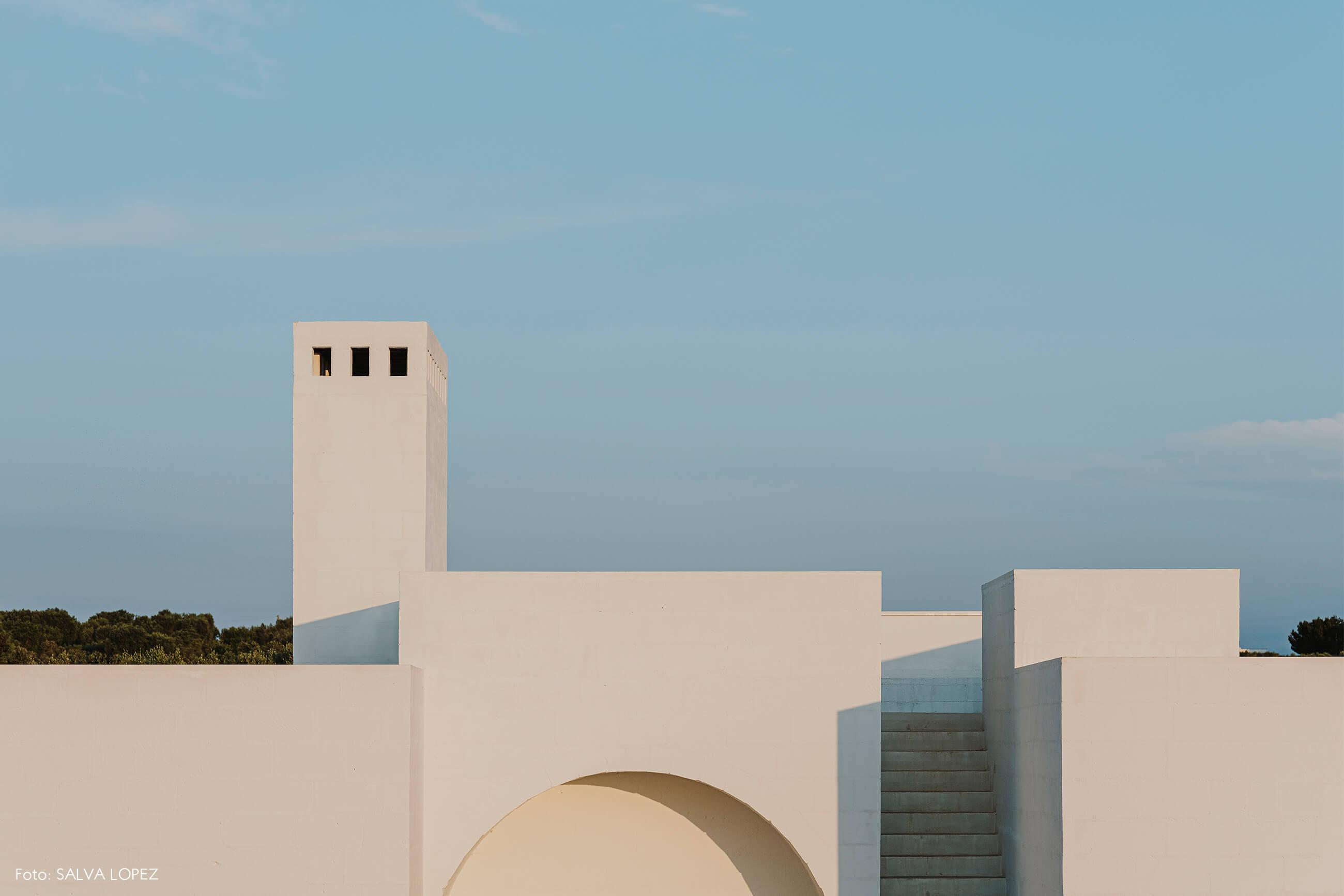 puglia-paisagem-arquitetura