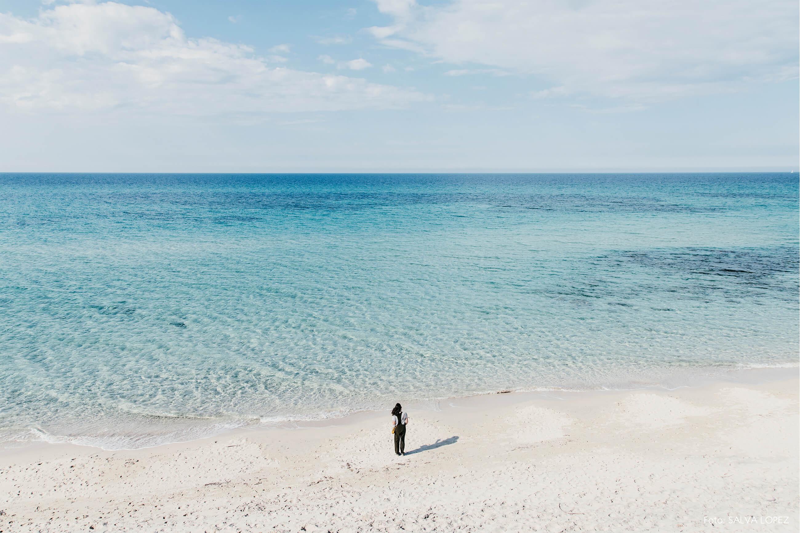 puglia-paisagem-praia