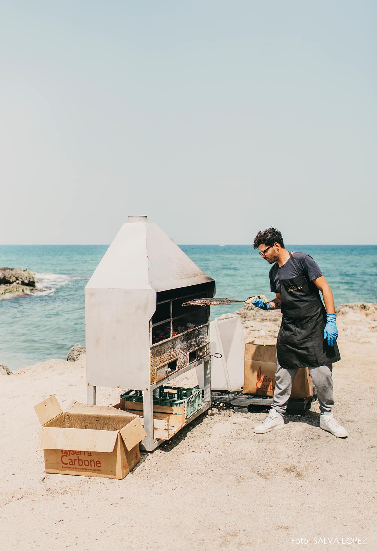 puglia-retrato-praia