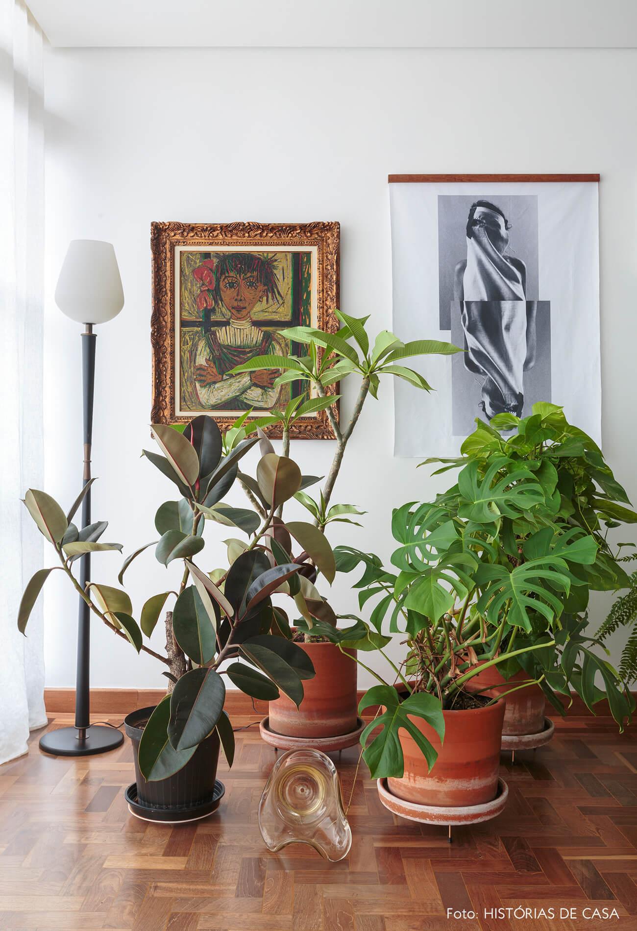 jardim-interno-sala